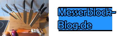 Messerblock – Holz, Magnet, Metall, Kunststoff